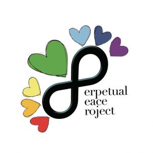 Perpetual Peace Project