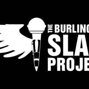 Burlington Slam Project